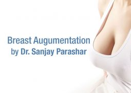 Breast Augmentation Dubai - Breast Implants Dubai - By Dr Sanjay Parashar