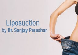 Liposuction in Dubai - Best Liposuction Surgeon in Dubai
