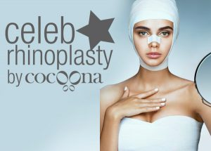 Celebrity-Rhinoplasty