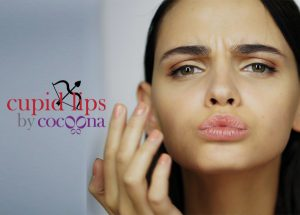 Cupid-Lips
