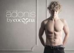 Body Contouring For Men - Adonis Sculpt