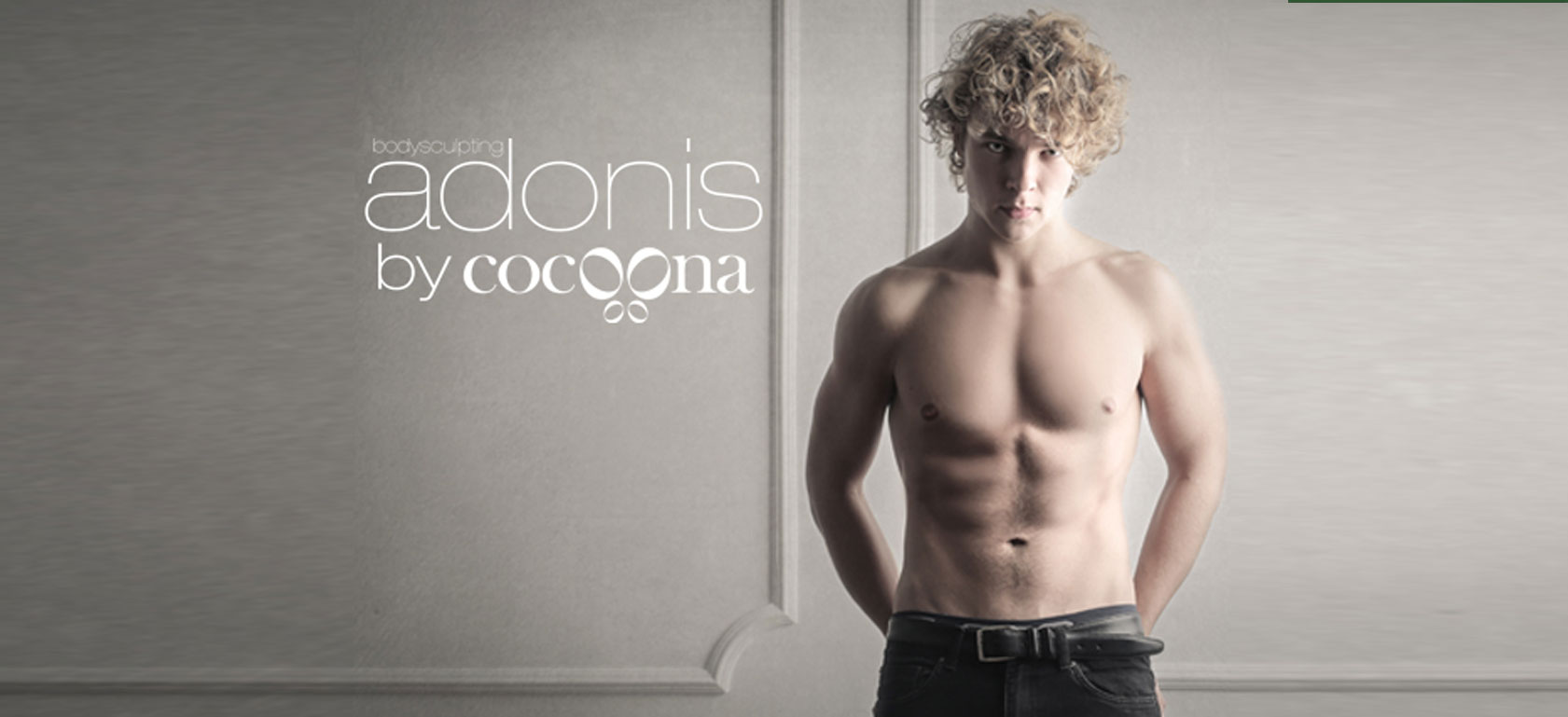 body-sculpting-adonis
