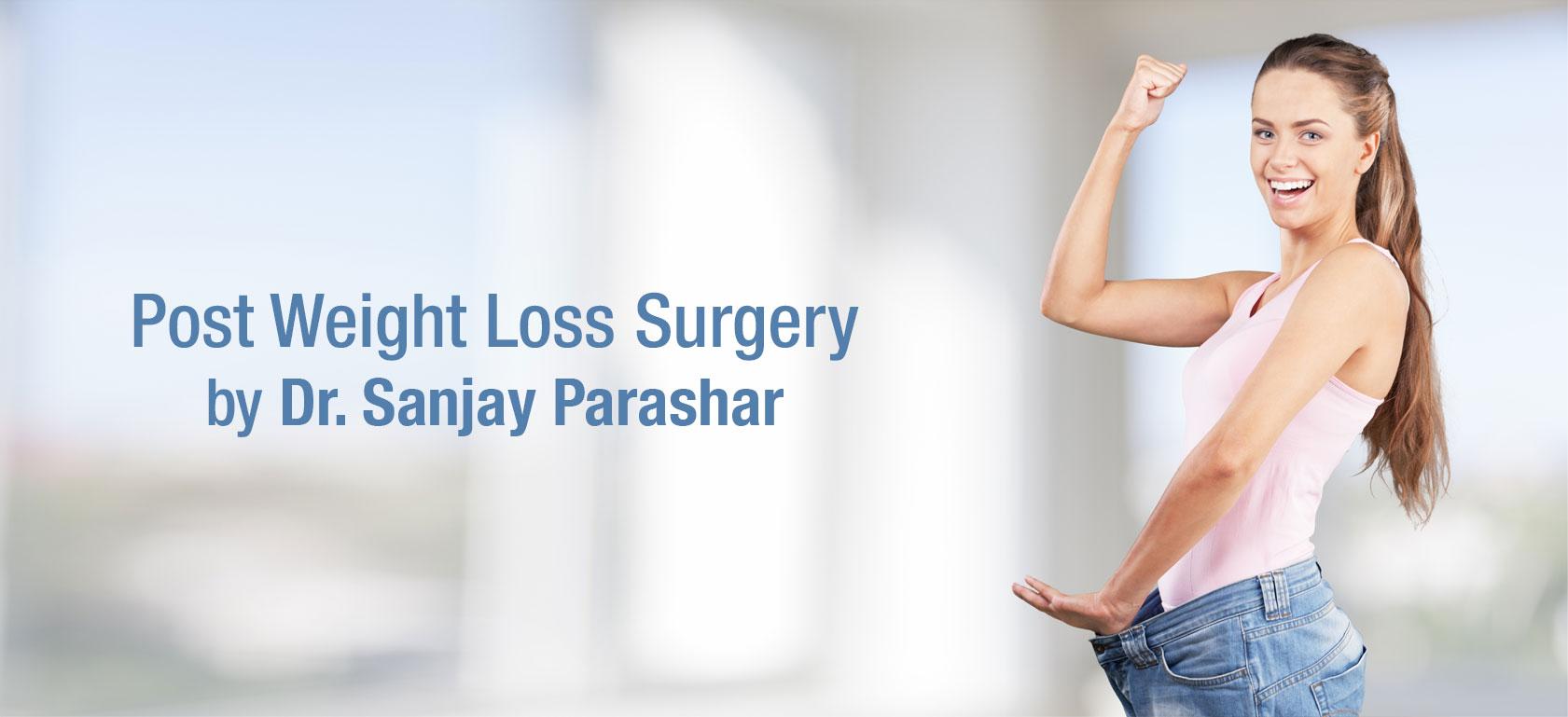post-weight-loss-surgery