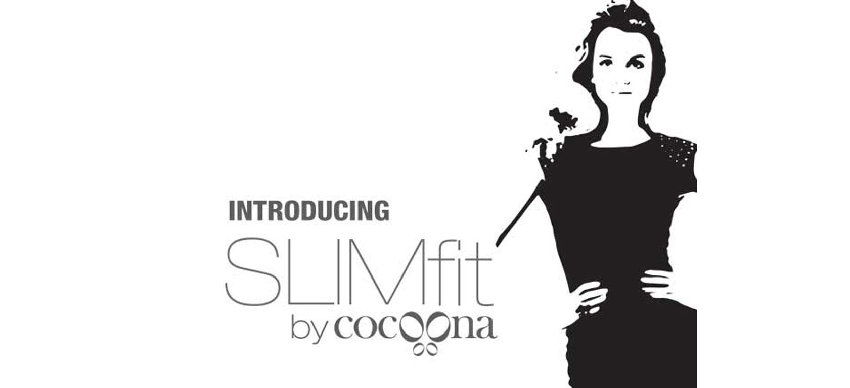 slim-fit