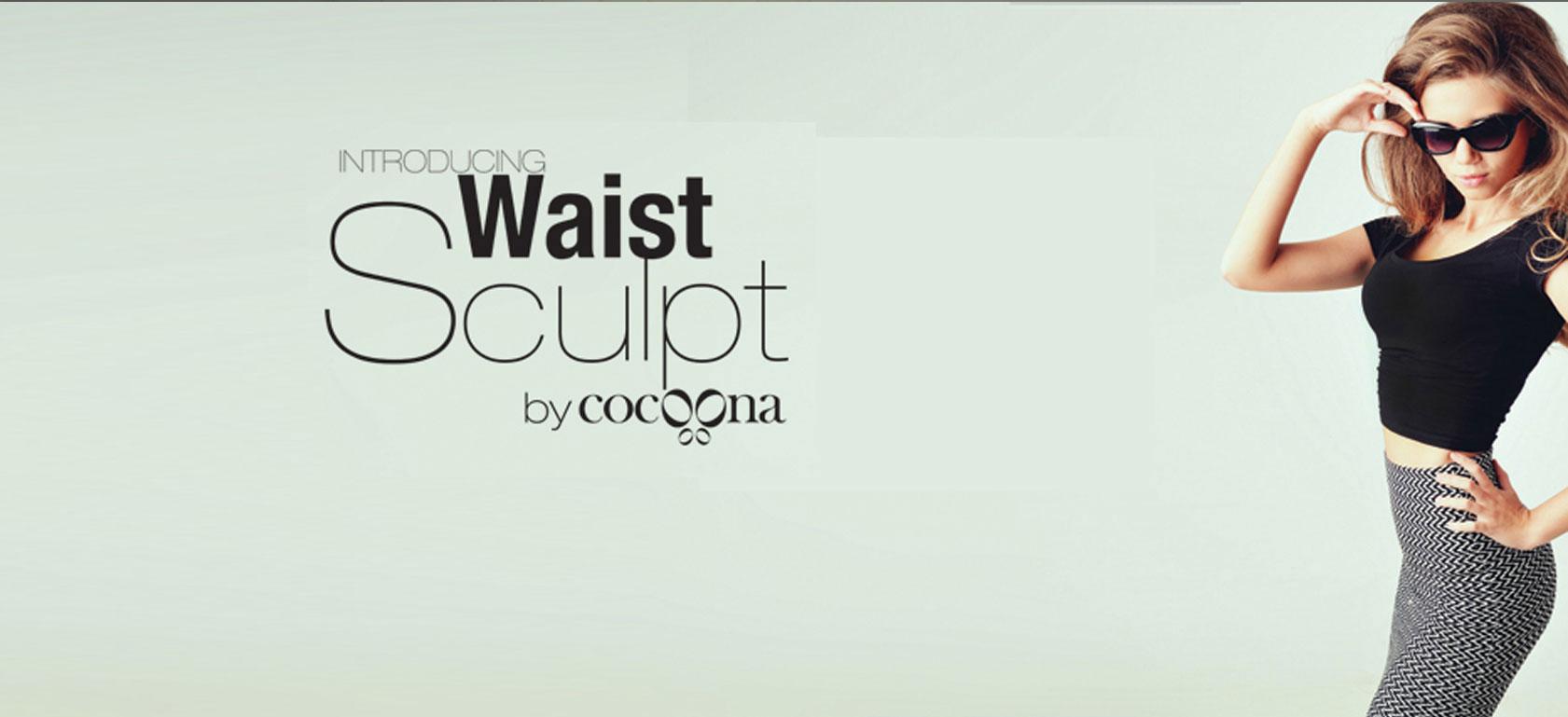 waist-sculpt