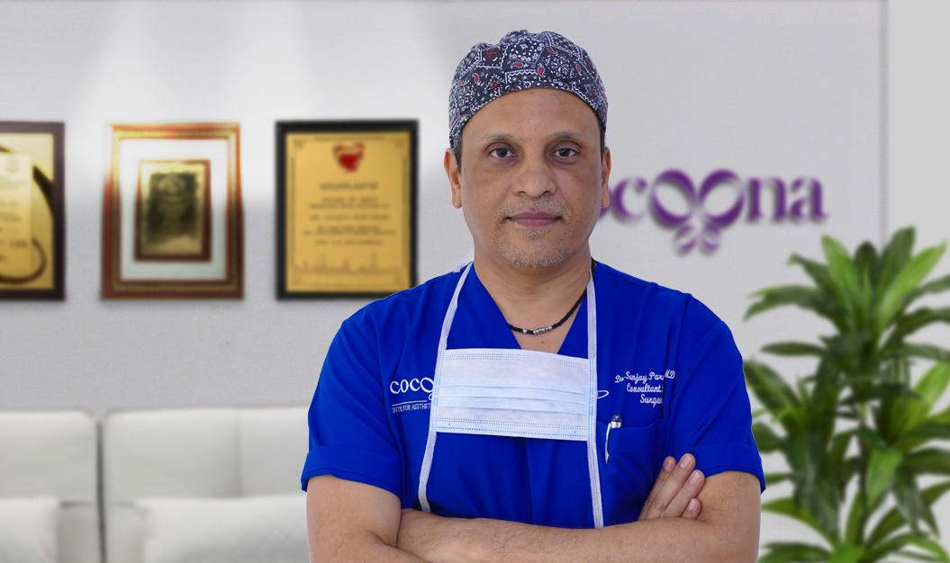 Dr-Sanjay-2