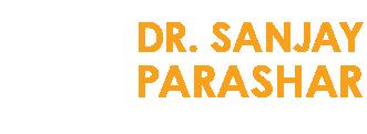 Dr. Sanjay Parashar