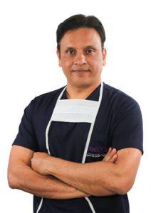 Dr-Sanjay