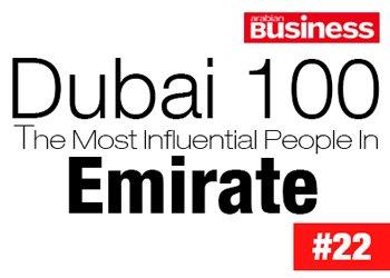 Dubai 100