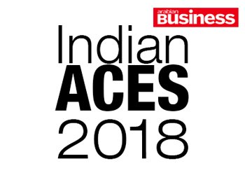 Indian Aces 2018