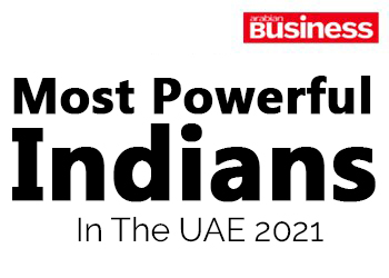Most Powerful Indians in UAE 2021